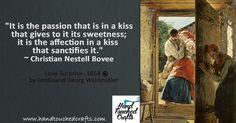 Art Quotes, Inspirational Quotes, Ferdinand, Love Valentines, Amazon Art, New Artists, Paint Brushes, Brush Set, Cruelty Free