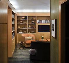 Tribeca Loft (Foto: Scott Frances/ divulgação )