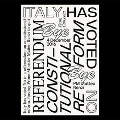 | lebenliebegrafik: Design by Giovanni Murolo...