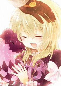 Tags: Anime, Tales of Xillia, Elise Lutas, Tipo (Tales Of Xillia), Pixiv Id 1221827