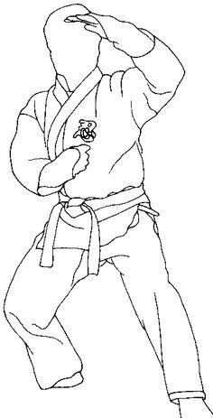 Kosei no Kamae.