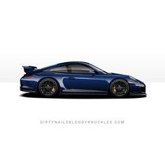 Inspiration from @spikeferesten for this PTS GT3 911 - pts prints available at  Dirtynailsbloodyknuckles.com  Link in profile  #porsche #racing #motorsport #motorsports #911#991 #991gt3 #911gt3 #ptsrs #porschers #gt3 #911r #porscheart #911art #raceart
