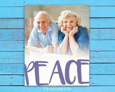 Custom Marriage Print Peace Custom Design Print by Working On Sunday, High Resolution Images, Have A Blessed Day, Pictures Of You, Picture Show, Anniversary Gifts, Print Design, Custom Design, Told You So