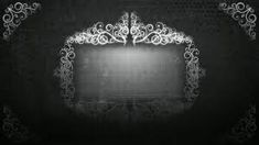 Image result for pageant background