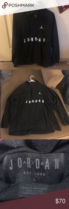 372b87621 13 Best Jordan jackets images in 2018 | Jordan jackets, Jackets, Air ...
