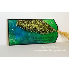 Open Wings, Stamps, Bee, Crafty, Cards, Seals, Honey Bees, Bees, Maps
