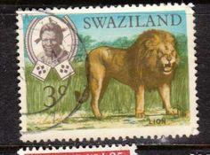 Stamps2Go Item Detail