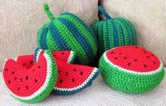 [amigurumi-veg%2520and%2520fruits-05%255B3%255D.jpg]