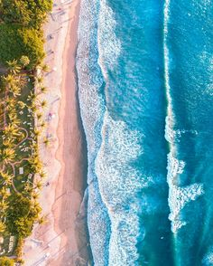 Beautiful Aerial Photography by Eric Rubens #inspiration #photography