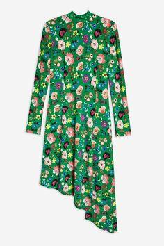 e8ae193a6451 De 30 bedste billeder fra Dresses på Pinterest