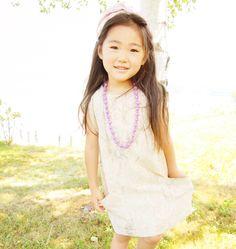 I.ve_Japanese kids Clothes Brand cocomag_ I.ve_20130131_02