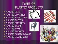 dangers of plastic bags presentation Plastic Buckets, Plastic Bags, Types Of Plastics, Plastic Coating, Plastic Pollution, Plastic Sheets, Presentation, Stationery, Ecology