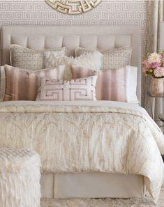 1086 Meilleures Images Du Tableau Azalea Bedroom Design En 2019
