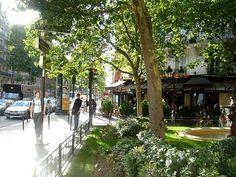 パリ 小さな広場 - Google 検索