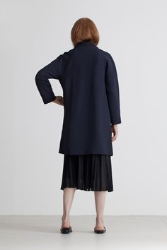 Permanent Collection — AGNES – Navy