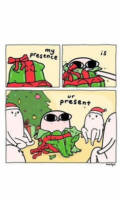 Bae, take note Cute Comics, Funny Comics, Online Comics, Short Comics, Cartoon Memes, Really Funny Memes, Cute Wallpapers, Dankest Memes, Cute Art