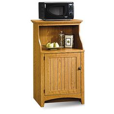Microwave Cart Plans Woodworking Projects Amp Plans