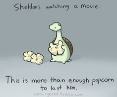 20 Adorable Comics From Sheldon The Tiny Dinosaur - World's largest collection of cat memes and other animals