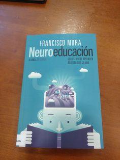 Neuroeducación (3M/33535). ¿Qué es la NEUROEDUCACION?  Existen problemas en la relación neurocientífico-maestro sobre todo en el lenguaje utilizado por los primeros para dirigirse a los segundos en la transferencia de estos conocimientos. Hasta ahora, el conocimiento extraído de las Neurociencias no ha sido fácil mostrarlo a los maestros y ellos transferirlo como método a la enseñanza. #educación