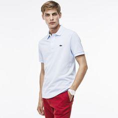 0e12f0d00a 44 meilleures images du tableau Lacoste Polo | Polo shirts, Ice pops ...
