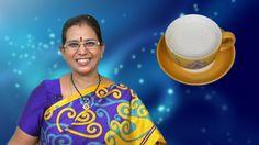 Ragi Malt Powder Preparation | Weight Loss Diet Recipes