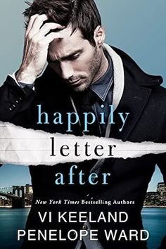 Happily Letter After is one of the most anticipated, new romance books releasing in October 2020. Discover more romance novels worth reading this month in this book list. #octoberbookreleases #booksworthreading #booklist #newbookreleases New Romance Books, Romance Novels, Books To Read Online, Reading Online, Love Book, Free Books, Bestselling Author, Audio Books, Lettering