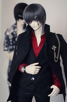 - | by shinyu_v