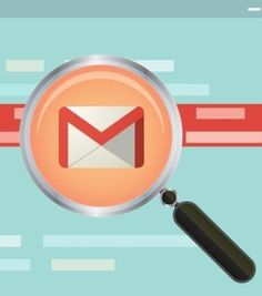 Gmail has quite a few tricks up its sleeve.