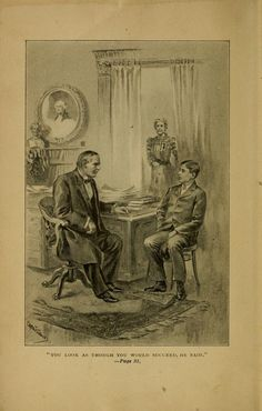 1898 - A yankee boy's success by Morrison, Harry Steele, 1880- [from old catalog]