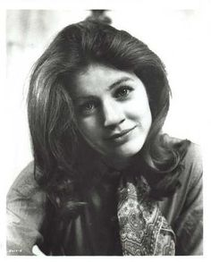 patty duke, has had an amazing career all the while suffering from bi-polar disorder.