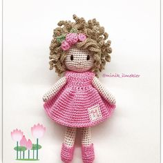 İyi Akşamlar Good Evening #amigurumi #amigurumilove #amigurumidoll #amigurumiaddict #crochet #crochetaddict #crochetlove #handmade #doll #gift #hobinisat #10marifet