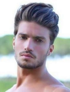 Mariano Di Vaio May 9 Sending Very Happy Birthday Wishes! Continued  Success! Mariano Di 2f123f892302