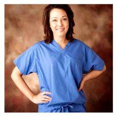 Dr Karen Becker    Scheduled Speaker - For more information please visit www.midwestbirdexpo.com