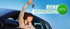 Auto Loans for College Students with No Job