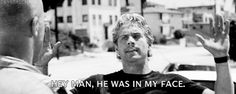 """The Best GIFs from """"The Fast and the Furious"""""""