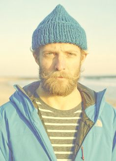 Gemilerde talim var bahriyeli beard man im var. Moustaches, Sexy Bart, Handsome Bearded Men, Viking Beard, Wooly Hats, Beard Lover, Beard Man, Great Beards, Triumph Bonneville