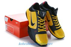 new product 55ffc aaa6e basketball Shoes at 1 2 Price! Kobe 5 Shoes, Kobe Bryant Shoes,