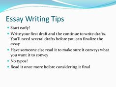 Sample Learning Outcomes Understanding the Functions of Writing Plan, Essay Writing Tips, Dissertation Writing, Good Essay, Writing Help, Essay Words, Essay Plan, Number Theory