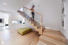 schody balustrada mocowana na górze - Szukaj w Google