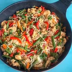 Healthy Snacks, Healthy Eating, Healthy Recipes, Chicken Thigh Recipes, Everyday Food, My Favorite Food, Food Dishes, Food Videos, Food To Make