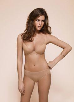lingerie #lemoncurve