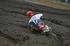 Picture 108917 « Thunder Valley MX 2012: Photo Gallery. Eli definitely a Title Contender
