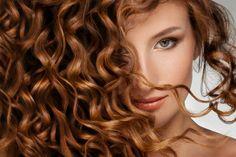 Benessere dei capelli: il massaggio antiage!