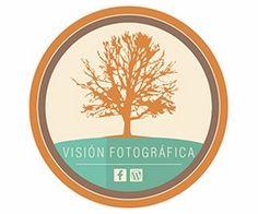 Visión fotográfica, un grupo para hablar de temas alrededor de la fotografía