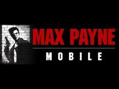 Rockstar sconta Max Payne e GTA 3 su Play Store - http://www.tecnoandroid.it/max-payne-e-gta-3-scontati-rockstar-play-store-6543/