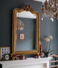 farrow and ball paint - Google Search
