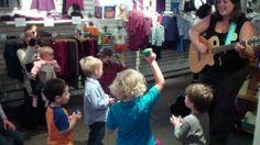 Shake Your Shakey Egg (Directions) Preschool Music Activities, Shake, Toddlers, Egg, Lyrics, Wrestling, Young Children, Eggs, Lucha Libre
