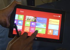 Microsoft Windows 8.1 review: A more customizable, coherent experience with a nod to desktop diehards