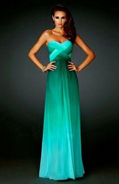 vogue prom dress....purf:*)