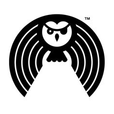 http://a0.twimg.com/profile_images/1316449909/owltwitter.png